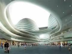 دانلود مقاله معماری پیشرفته