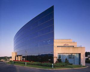 دانلود تحقیق معماری پیشرفته