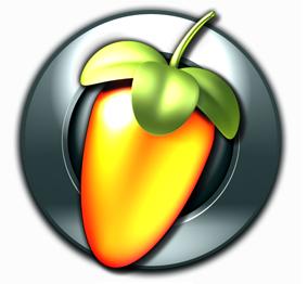 FL Studio Producer Edition تنظیم و ساخت موزیک+لایسنس اصلی برای مک