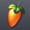 دانلود FL Studio pro – استودیوی ساخت موزیک اندروید
