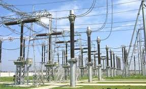 سیستم توزیع انرژی الکتریکی
