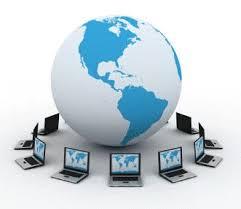 اینترنت و آموزش از راه دور