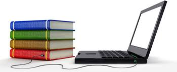 طراحي وب سايت فروش کتاب