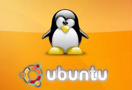 بررسی سیستم عامل اوبانتو