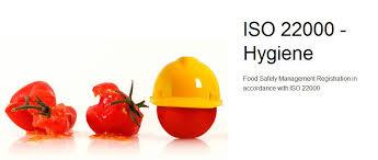 استانداردهاي غذايي  استانداردهاي غذايي 26099 1505050659