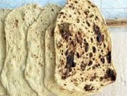 نجات بخش ضایعات نان