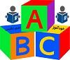 خودآموز تصویری الفبای زبان انگلیسی
