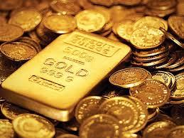 اطلاعات فلز طلا