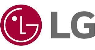 حل مشکل بالا نیامدن بوت لوپ LG G4 تمامی مدل ها