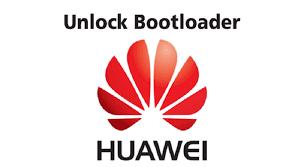آنلاک بوت لودر هواویunlock bootloader huawei