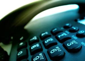 پروژه کارآفرینی تلفن اعلام قیمت