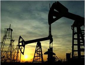 مدلسازی ترمودینامیکی پیش بینی رسوب آسفالتین در مخازن نفتی