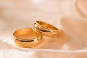 ازدواج خانوادگی ممنوع