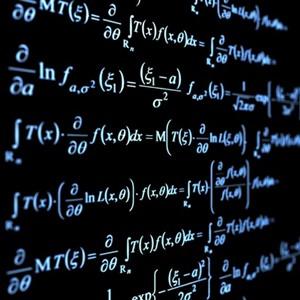 جزوه ریاضیات مهندسی(دانشگاه امیرکبیر)