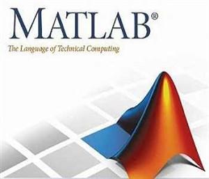 کاربرد MATLAB در کنترل