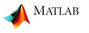آموزش MATLAB برای دانشجویان مهندسی شیمی