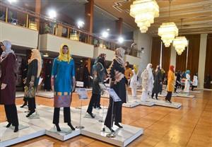 بررسی فرایند سیاستگذاری در قانون سامان دهی  مد و لباس