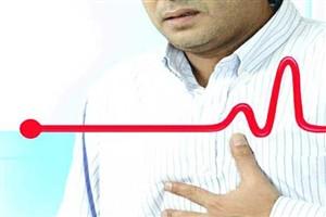 پروژه کارآفرینی مرکز هدایت و اطلاع رسانی بیماران