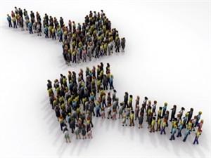 مدیریت منابع انسانی و امور کارکنان