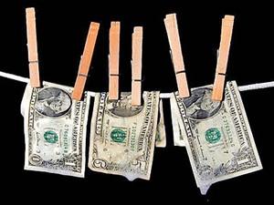 پولشویی و اثرات آن بر اقتصاد