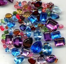 پروژه کارآفرینی تولید سنگهای قیمتی و نیمه قیمتی
