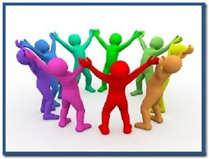 پروژه در مورد بهره وری و تعاونی ها