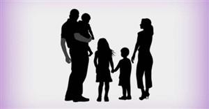 پروژه در مورد تنظیم خانواده و جمعیت