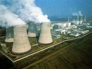 انرژی هسته ای از ابتدا تا انتها
