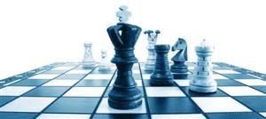 پروژه مدیریت استراتژیک