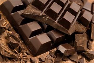 پروژه کارآفرینی و طرح توجیهی تولید شکلات