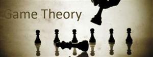 تئوری بازی ها
