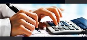 حسابرسی و مفاهیم آن