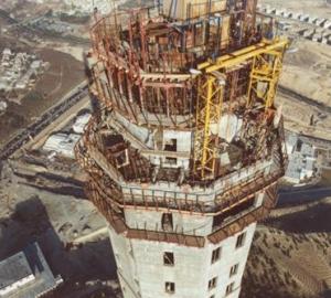 تاثیر اقلیم در ساختمان سازی، انواع ساختمان و روش های مقاوم سازی ساختمان ها