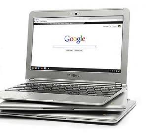 آموزش ترفندهای گوگل