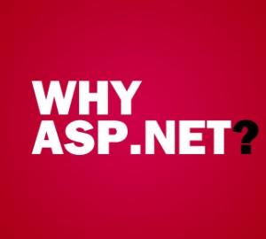 بررسی ASP.NET و JSP