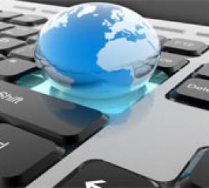 اصول مهندسی اینترنت