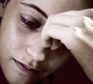 از اعتياد زنان تا نابساماني خانواده
