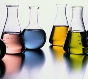 شیمی تجزیه و کاربرد آن در مهندسی شیمی