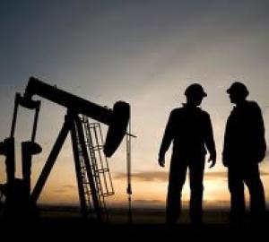 حفاری و استخراج نفت (فرآورده های نفت خام)