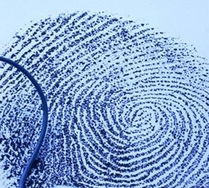 پروژه مفهوم و جایگاه اعمال حقوقی الکترونیکی و شرایط انعقاد آن