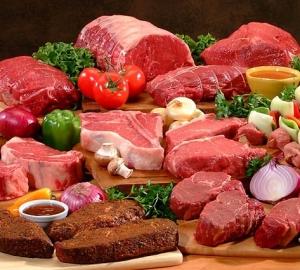 تكنولوژي توليد فرآورده های گوشتي (كالباس هاي حرارت ديده)