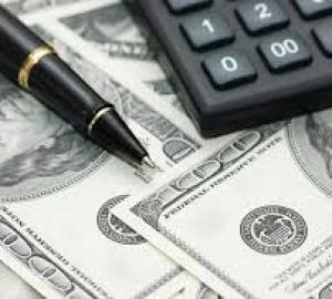 تعیین ترکیب بهینهی منابع بانک وتاثیر آن بر بهای تمام شدهی پول در بانک ملی ايران