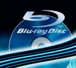 آشنایی با فناوری بلوری Blue-Ray