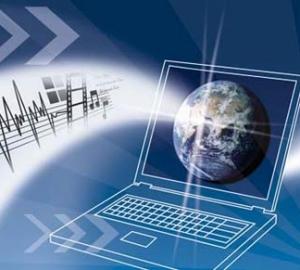فناوری ADSL