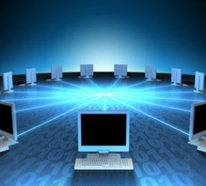 مقاله پیرامون پروتکل TCP/IP