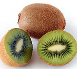 پرورش و تولید میوه کیوی