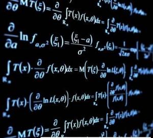 جزوه نکات کاربردی ریاضیات دانشگاهی (معادلات دیفرانسیل، ریاضیات مهندسی و محاسبات عددی)