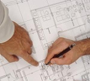 نقشه کشی سازه، تاسیسات الکتریکی و مکانیکی