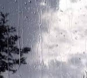 پیش بینی بارش باران به کمک شبکه عصبی مصنوعی