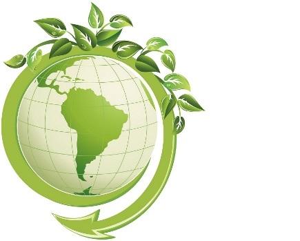 عایق و مدیریت مصرف انرژی